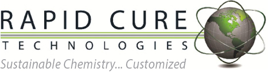 Rapid Cure Technologies